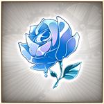 水晶花.jpg