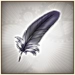 黒い羽毛.jpg
