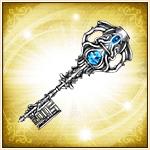 魔塔の鍵_icon.png