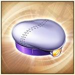 AB25-2_落し物の帽子.jpg