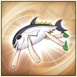 ABC4-2_鮮魚超人形.jpg