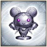 ABC4-3_銀の鼠像.jpg