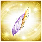RE02-A_黄金色の羽.jpg