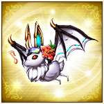 RE39-B_楽園の蝙蝠.jpg