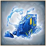 氷災宝の欠片.jpg