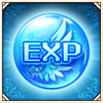 幻獣EXPスフィア.jpg
