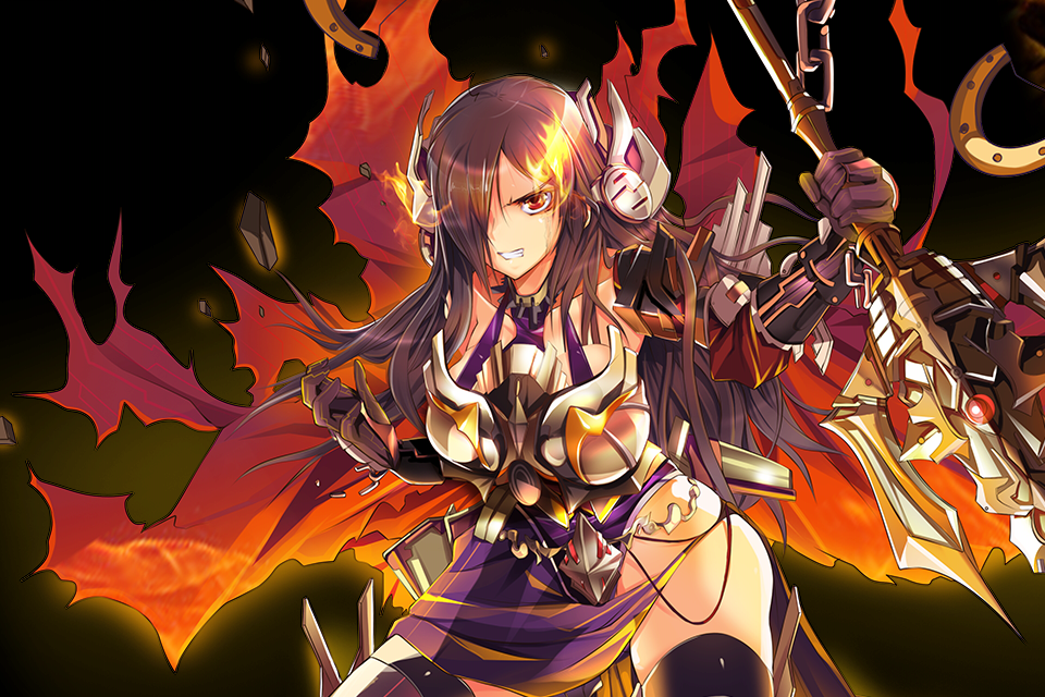 ares_focus_resize.png