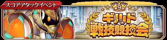 SA_Guild9_banner.png