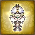 造物聖杯デミウルゴス
