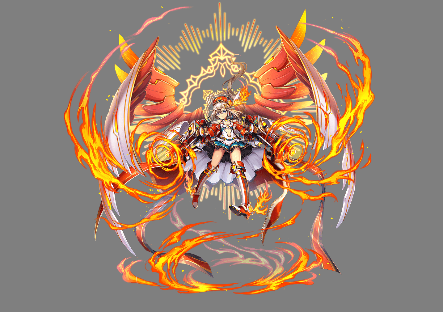 Aw.Uriel.wb.png