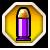 弾丸_紫.png