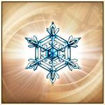 万年雪の結晶.jpg