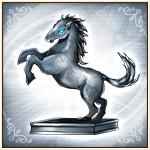 銀馬の像.jpg