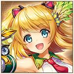 マアト_Icon.jpg