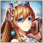 ウェヌス_icon.jpg
