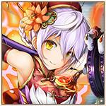 ナタク_icon.jpg