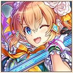 [花風の歌姫]ラミエル_icon.jpg