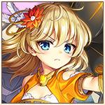 [雷衛断姫]キシャル_icon.jpg