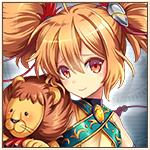 cybele_icon.jpg