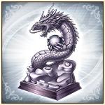 伏龍の彫像.jpg