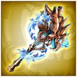 氷滅鎚ドラゴンスレイブ_icon.jpg