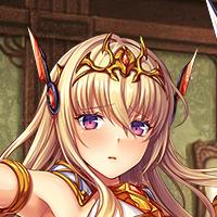 とても鋭く、美しい剣ですね!.png