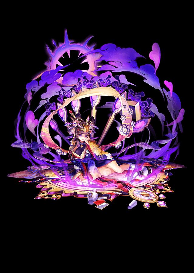 [日蝕姫]アマテラス全身_a.png