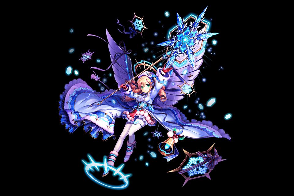 [白雪の天使]ラファエル全身.png