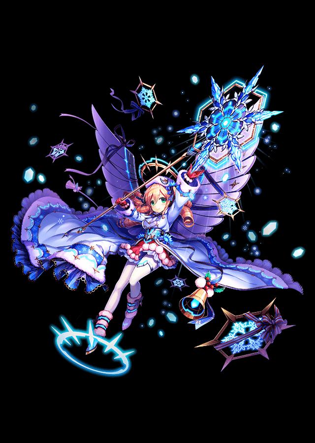 [白雪の天使]ラファエル全身_a.png