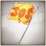 SOS団旗_icon.jpg