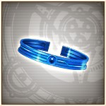 N_bracelet_A.jpg