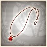 N_necklace_F.jpg