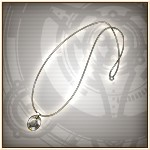 N_necklace_L.jpg