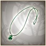 N_necklace_W_0.jpg