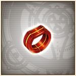 N_ring_F.jpg