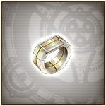 N_ring_L.jpg