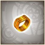 N_ring_T.jpg