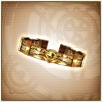 R_bracelet_L.jpg