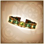 R_bracelet_W.jpg