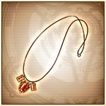R_necklace_F.jpg