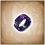 R_ring_D.jpg