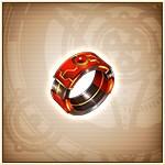 R_ring_F.jpg