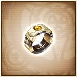 R_ring_L.jpg
