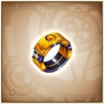 R_ring_T.jpg