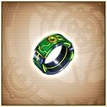 R_ring_W.jpg