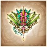 タートイスファン_icon.jpg