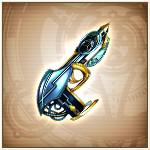 秘密教団の銃_icon.jpg