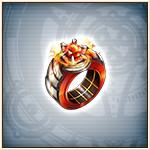 業炎のリング_icon.jpg