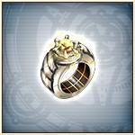 聖光のリング_icon.jpg