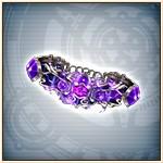 SR_bracelet_D.jpg